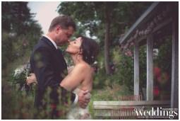 Krisinta-Cilia-Photography-Sacramento-Real-Weddings-Magazine-Tracy-Per_0010