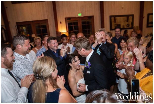 Krisinta-Cilia-Photography-Sacramento-Real-Weddings-Magazine-Tracy-Per_0018