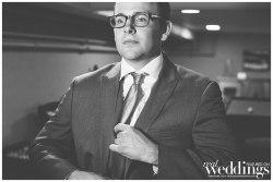 Lixxim-Photography-Sacramento-Real-Weddings-Magazine-Jillian-Robert_0003