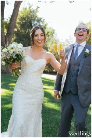 Lixxim-Photography-Sacramento-Real-Weddings-Magazine-Jillian-Robert_0011