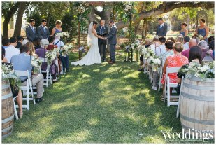 Lixxim-Photography-Sacramento-Real-Weddings-Magazine-Jillian-Robert_0017