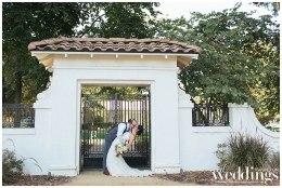 Lixxim-Photography-Sacramento-Real-Weddings-Magazine-Jillian-Robert_0020