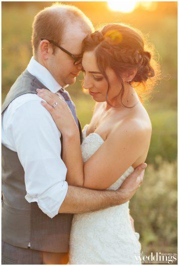 Lixxim-Photography-Sacramento-Real-Weddings-Magazine-Jillian-Robert_0022