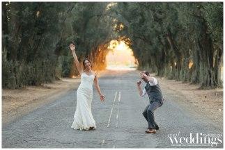 Lixxim-Photography-Sacramento-Real-Weddings-Magazine-Jillian-Robert_0024