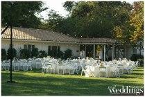 Lixxim-Photography-Sacramento-Real-Weddings-Magazine-Jillian-Robert_0028