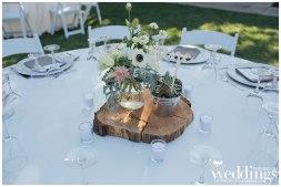 Lixxim-Photography-Sacramento-Real-Weddings-Magazine-Jillian-Robert_0033