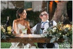 Lixxim-Photography-Sacramento-Real-Weddings-Magazine-Jillian-Robert_0038