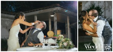 Lixxim-Photography-Sacramento-Real-Weddings-Magazine-Jillian-Robert_0039
