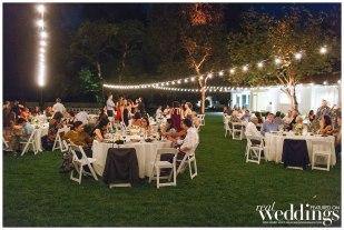 Lixxim-Photography-Sacramento-Real-Weddings-Magazine-Jillian-Robert_0040