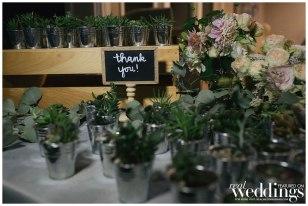 Lixxim-Photography-Sacramento-Real-Weddings-Magazine-Jillian-Robert_0041