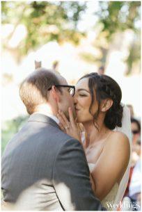 Lixxim-Photography-Sacramento-Real-Weddings-Magazine-Jillian-Robert_0044