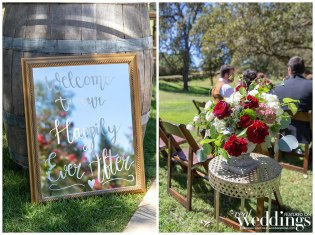 Lolita-Vasquez-Photography-Sacramento-Real-Weddings-Magazine-Tancy-Paul_0011