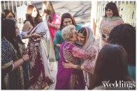 Matthews-Inc-Photography-Sacramento-Real-Weddings-Magazine-Maria-Krishan_0005