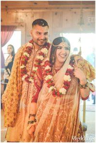 Matthews-Inc-Photography-Sacramento-Real-Weddings-Magazine-Maria-Krishan_0011