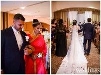Matthews-Inc-Photography-Sacramento-Real-Weddings-Magazine-Maria-Krishan_0021
