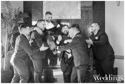 Matthews-Inc-Photography-Sacramento-Real-Weddings-Magazine-Maria-Krishan_0027