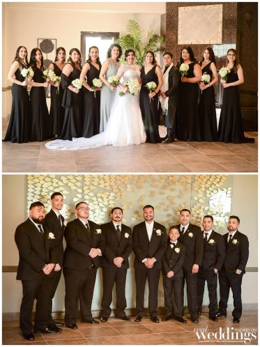 Matthews-Inc-Photography-Sacramento-Real-Weddings-Magazine-Maria-Krishan_0028
