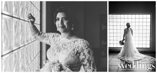 Matthews-Inc-Photography-Sacramento-Real-Weddings-Magazine-Maria-Krishan_0029