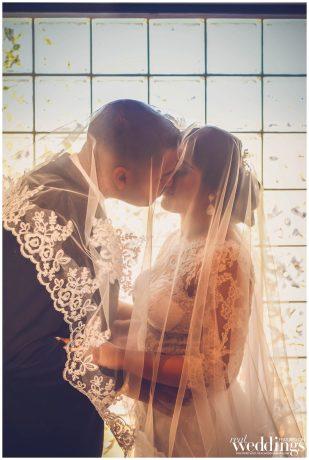 Matthews-Inc-Photography-Sacramento-Real-Weddings-Magazine-Maria-Krishan_0030