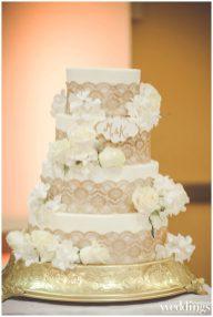 Matthews-Inc-Photography-Sacramento-Real-Weddings-Magazine-Maria-Krishan_0039