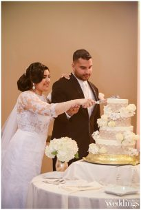 Matthews-Inc-Photography-Sacramento-Real-Weddings-Magazine-Maria-Krishan_0040