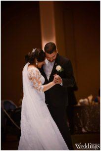 Matthews-Inc-Photography-Sacramento-Real-Weddings-Magazine-Maria-Krishan_0042