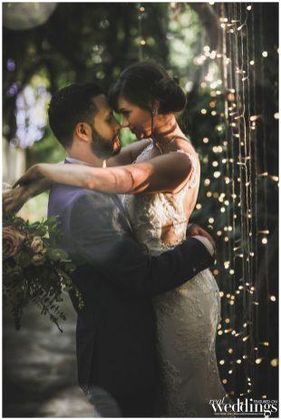 Rochelle-Wilhelms-Photography-Sacramento-Real-Weddings-Magazine-Chelsea-Christopher_0011