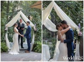 Rochelle-Wilhelms-Photography-Sacramento-Real-Weddings-Magazine-Chelsea-Christopher_0016