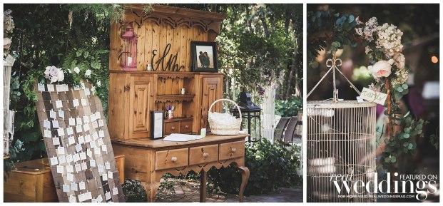 Rochelle-Wilhelms-Photography-Sacramento-Real-Weddings-Magazine-Chelsea-Christopher_0022