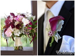 Shoop's-Photography-Sacramento-Real-Weddings-Magazine-Christina-Michael_0003