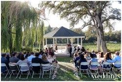 Shoop's-Photography-Sacramento-Real-Weddings-Magazine-Christina-Michael_0006