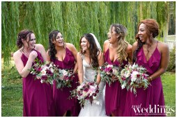 Shoop's-Photography-Sacramento-Real-Weddings-Magazine-Christina-Michael_0008