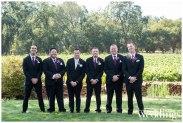 Shoop's-Photography-Sacramento-Real-Weddings-Magazine-Christina-Michael_0009