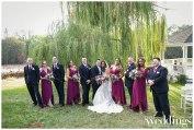 Shoop's-Photography-Sacramento-Real-Weddings-Magazine-Christina-Michael_0011