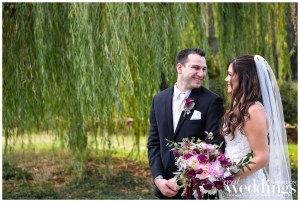 Shoop's Photography | Sacramento Wedding Photographer | Sacramento Weddings | Folsom Photographer