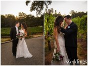 Shoop's-Photography-Sacramento-Real-Weddings-Magazine-Christina-Michael_0013