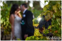 Shoop's-Photography-Sacramento-Real-Weddings-Magazine-Christina-Michael_0014