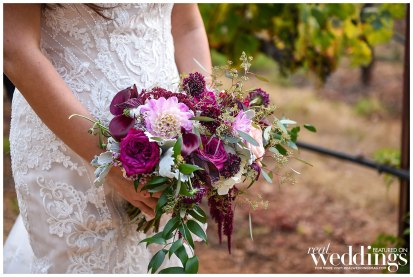 Shoop's-Photography-Sacramento-Real-Weddings-Magazine-Christina-Michael_0015