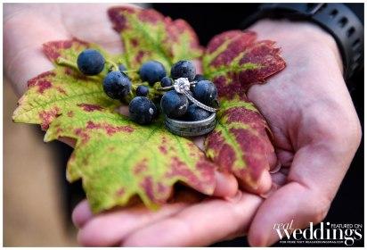 Shoop's-Photography-Sacramento-Real-Weddings-Magazine-Christina-Michael_0016