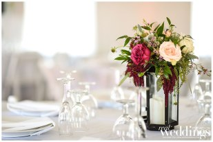 Shoop's-Photography-Sacramento-Real-Weddings-Magazine-Christina-Michael_0018