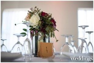 Shoop's-Photography-Sacramento-Real-Weddings-Magazine-Christina-Michael_0019
