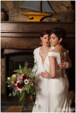Sweet-Marie-Photography-Sacramento-Real-Weddings-Magazine-Endless-Love-Layout_0002