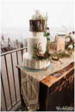Sweet-Marie-Photography-Sacramento-Real-Weddings-Magazine-Endless-Love-Layout_0004