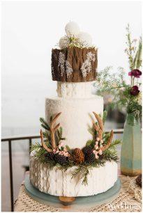 Sweet-Marie-Photography-Sacramento-Real-Weddings-Magazine-Endless-Love-Layout_0006