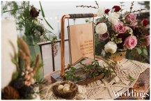 Sweet-Marie-Photography-Sacramento-Real-Weddings-Magazine-Endless-Love-Layout_0010