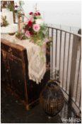Sweet-Marie-Photography-Sacramento-Real-Weddings-Magazine-Endless-Love-Layout_0012