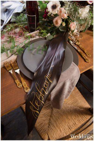 Sweet-Marie-Photography-Sacramento-Real-Weddings-Magazine-Endless-Love-Layout_0017
