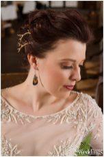 Sweet-Marie-Photography-Sacramento-Real-Weddings-Magazine-Endless-Love-Layout_0020