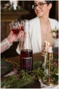 Sweet-Marie-Photography-Sacramento-Real-Weddings-Magazine-Endless-Love-Layout_0027