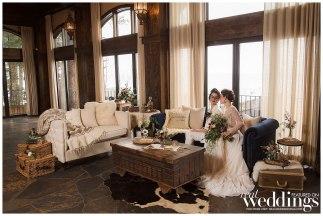 Sweet-Marie-Photography-Sacramento-Real-Weddings-Magazine-Endless-Love-Layout_0038